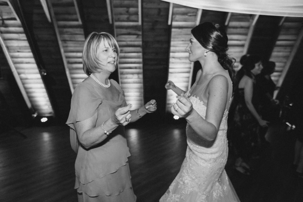 Wedding Photography Perona Farms NJ Photographer Boris Zaretsky IMG_3279.jpg