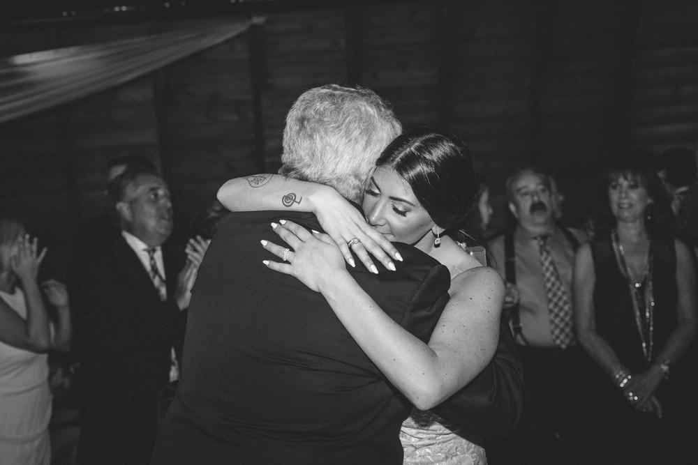 Wedding Photography Perona Farms NJ Photographer Boris Zaretsky IMG_9889.jpg
