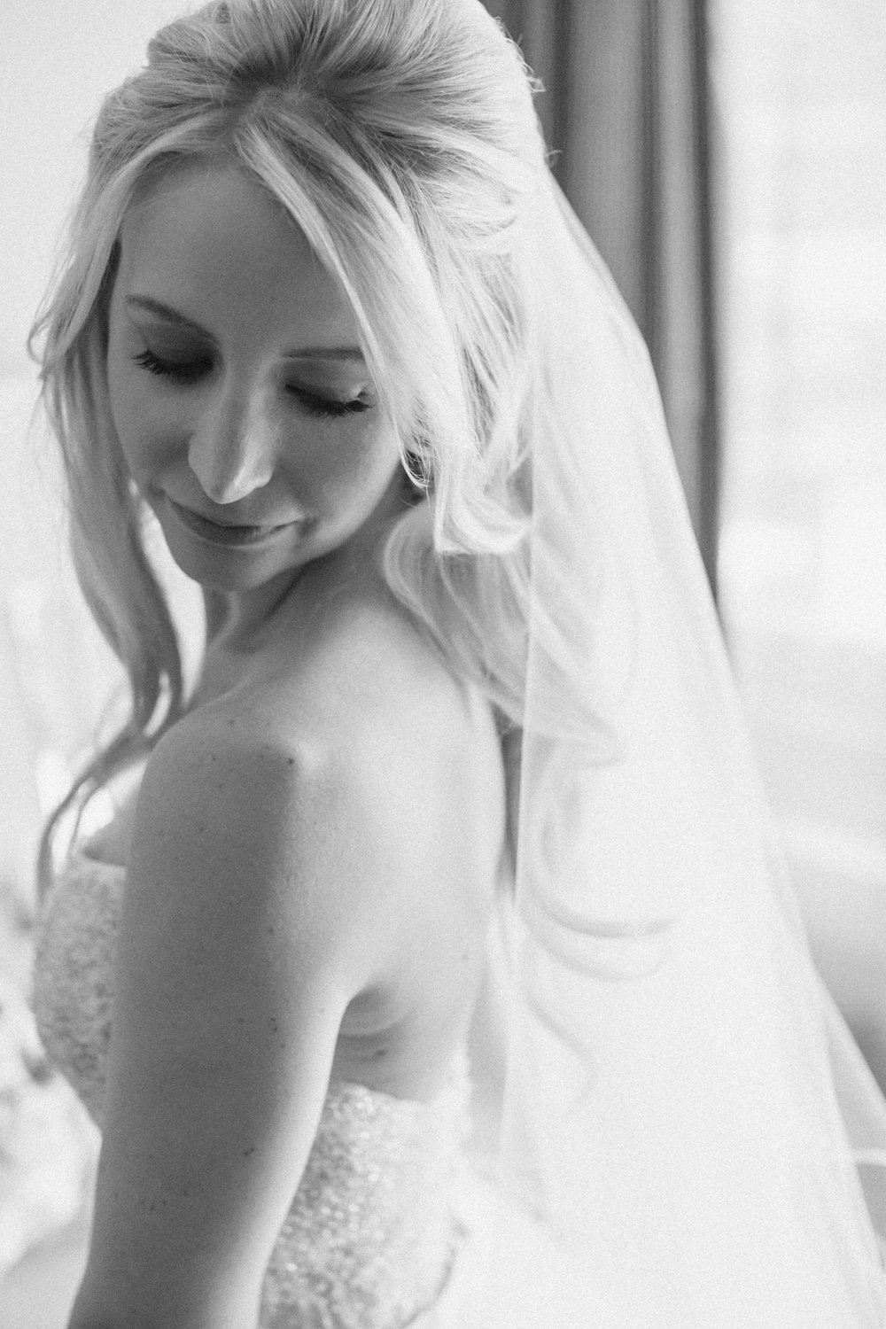 NYC Wedding Photography Sofitel Central Park Brooklyn Photographer Boris Zaretsky _B2C1920.jpg