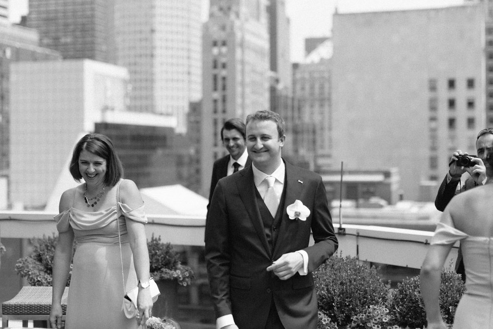 NYC Wedding Photography Sofitel Central Park Brooklyn Photographer Boris Zaretsky _B2C1964.jpg
