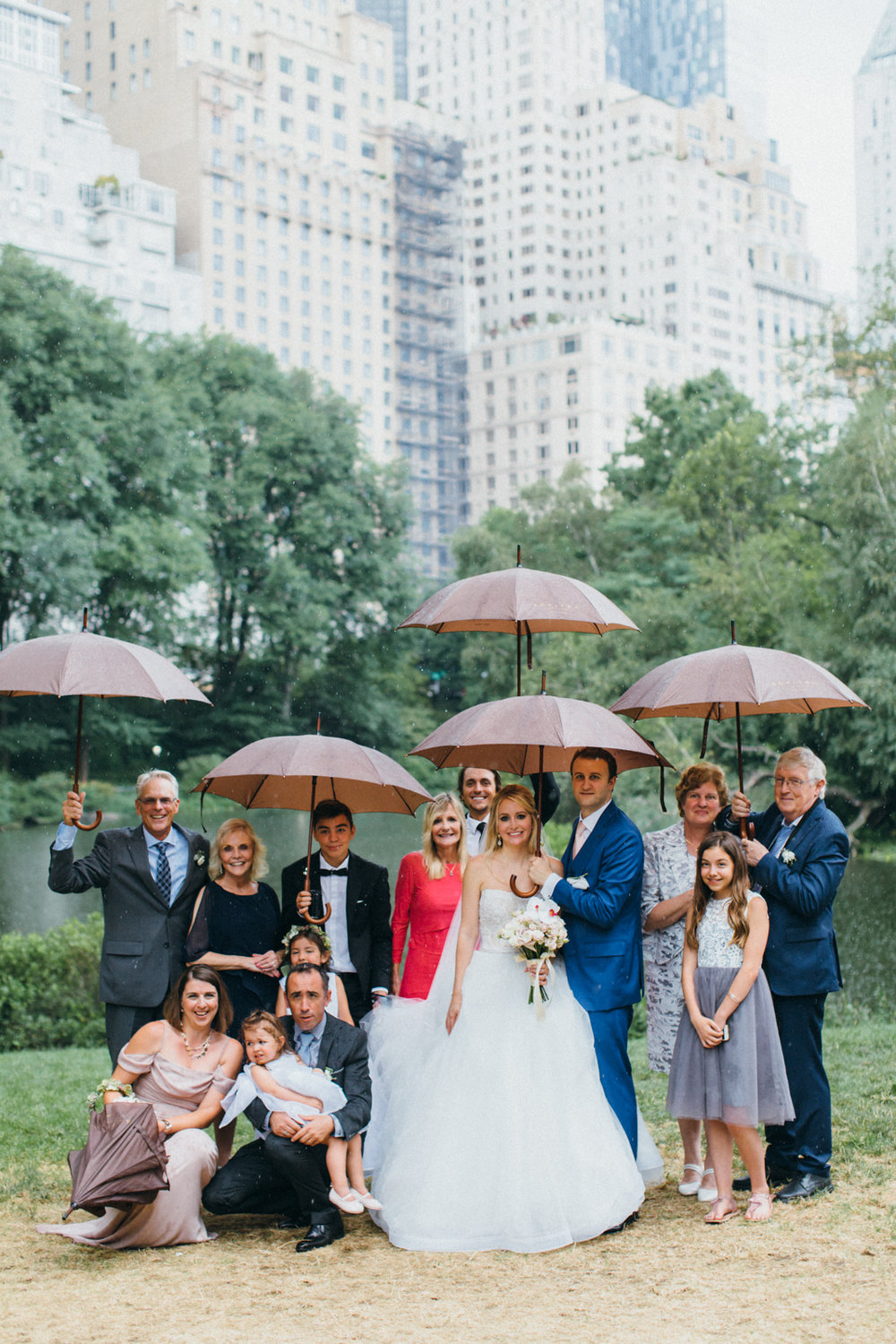 NYC Wedding Photography Sofitel Central Park Brooklyn Photographer Boris Zaretsky _B2C2508.jpg