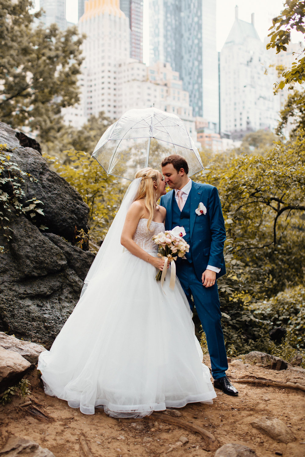 NYC Wedding Photography Sofitel Central Park Brooklyn Photographer Boris Zaretsky _B2C2562.jpg
