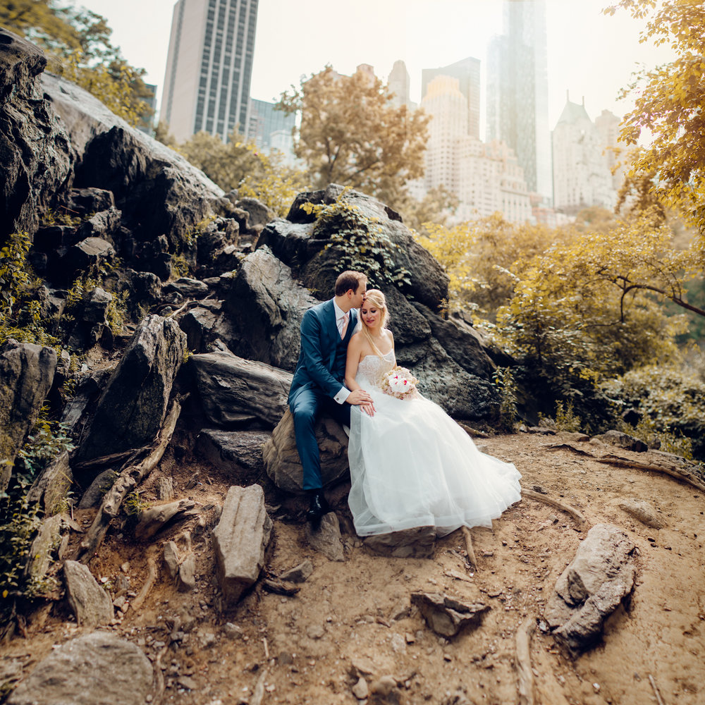 NYC Wedding Photography Sofitel Central Park Brooklyn Photographer Boris Zaretsky _B2C2587-Edit.jpg