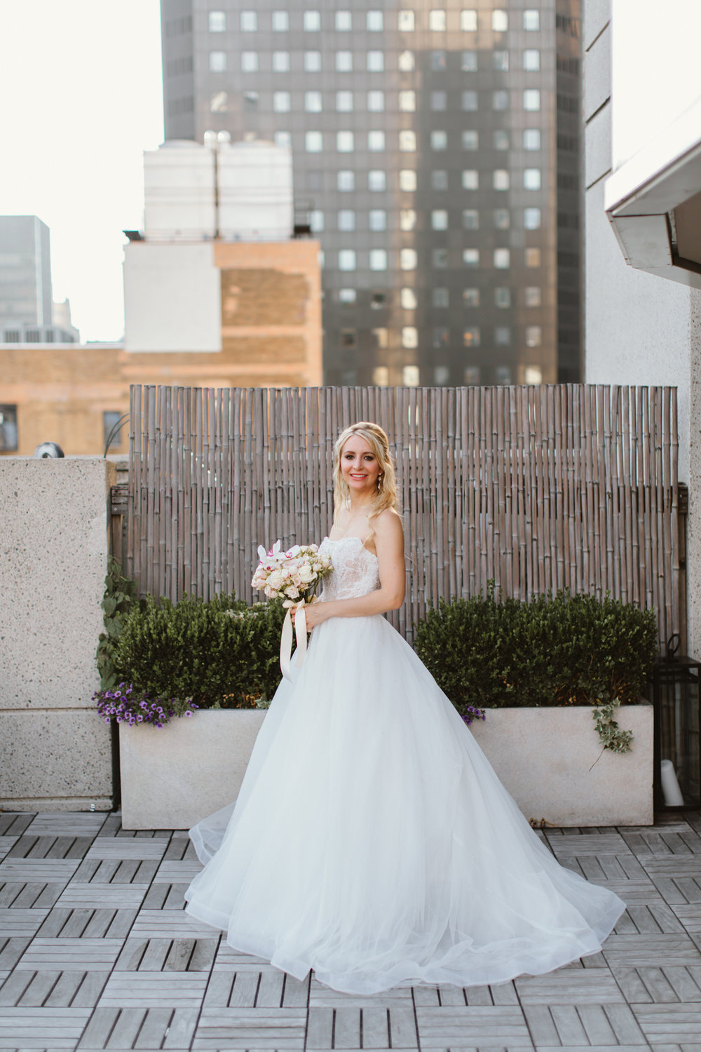 NYC Wedding Photography Sofitel Central Park Brooklyn Photographer Boris Zaretsky _B2C2736.jpg