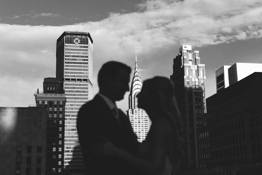 NYC Wedding Photography Sofitel Central Park Brooklyn Photographer Boris Zaretsky _B2C2759.jpg