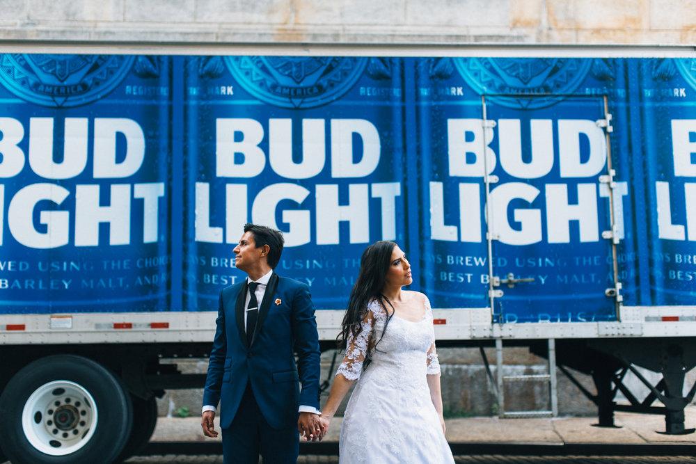 NYC Wedding Photography Lofts at Prince Brooklyn NYC Photographer Boris Zaretsky _B2C4823.jpg