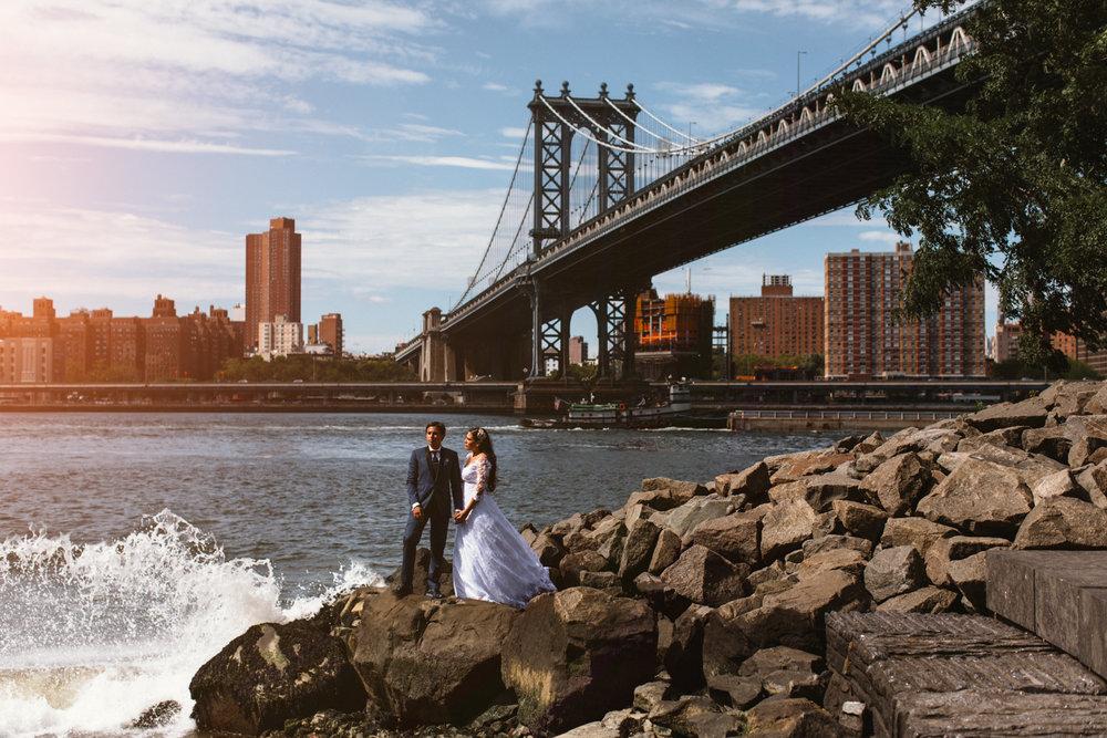 NYC Wedding Photography Lofts at Prince Brooklyn NYC Photographer Boris Zaretsky _B2C4986-Edit.jpg