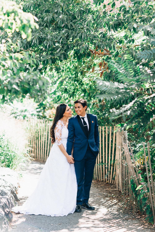 NYC Wedding Photography Lofts at Prince Brooklyn NYC Photographer Boris Zaretsky _B2C5114.jpg