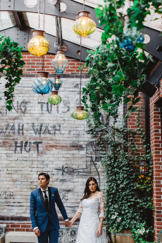 NYC Wedding Photography Lofts at Prince Brooklyn NYC Photographer Boris Zaretsky _B2C5224.jpg
