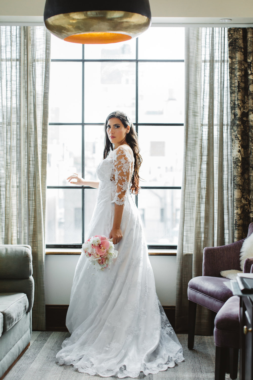 NYC Wedding Photography Lofts at Prince Brooklyn NYC Photographer Boris Zaretsky _B2C5283.jpg