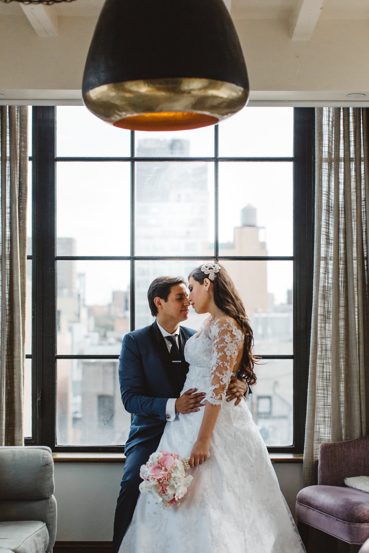 NYC Wedding Photography Lofts at Prince Brooklyn NYC Photographer Boris Zaretsky _B2C5307.jpg