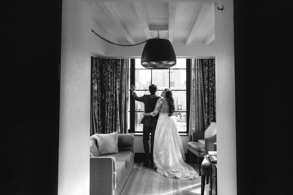 NYC Wedding Photography Lofts at Prince Brooklyn NYC Photographer Boris Zaretsky _B2C5331-2.jpg