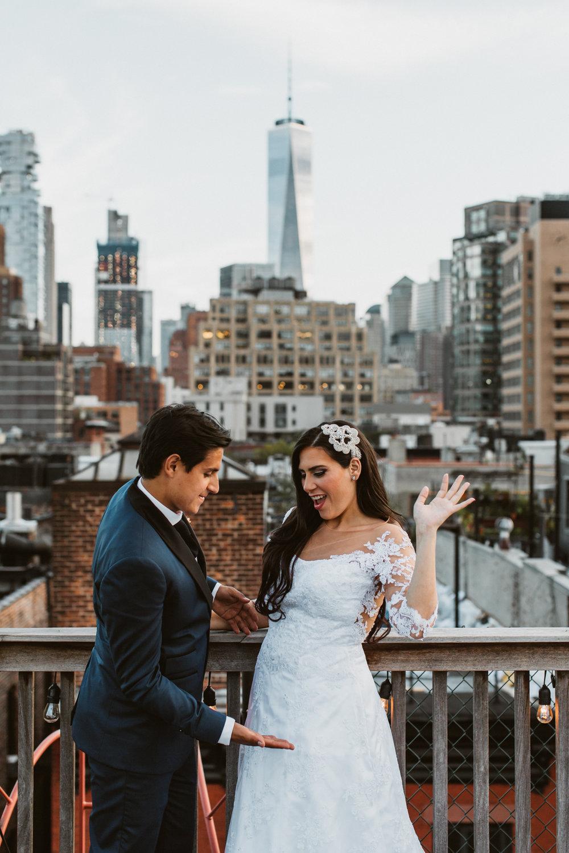NYC Wedding Photography Lofts at Prince Brooklyn NYC Photographer Boris Zaretsky _B2C5587.jpg