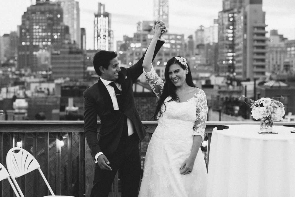 NYC Wedding Photography Lofts at Prince Brooklyn NYC Photographer Boris Zaretsky _B2C5778-2.jpg
