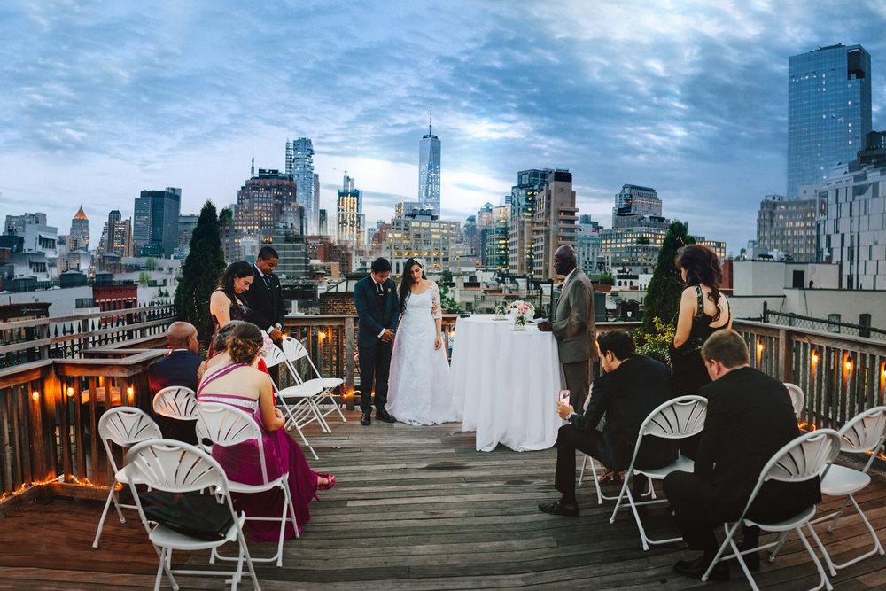 NYC Wedding Photography Lofts at Prince Brooklyn NYC Photographer Boris Zaretsky _B2C5746-Edit.jpg