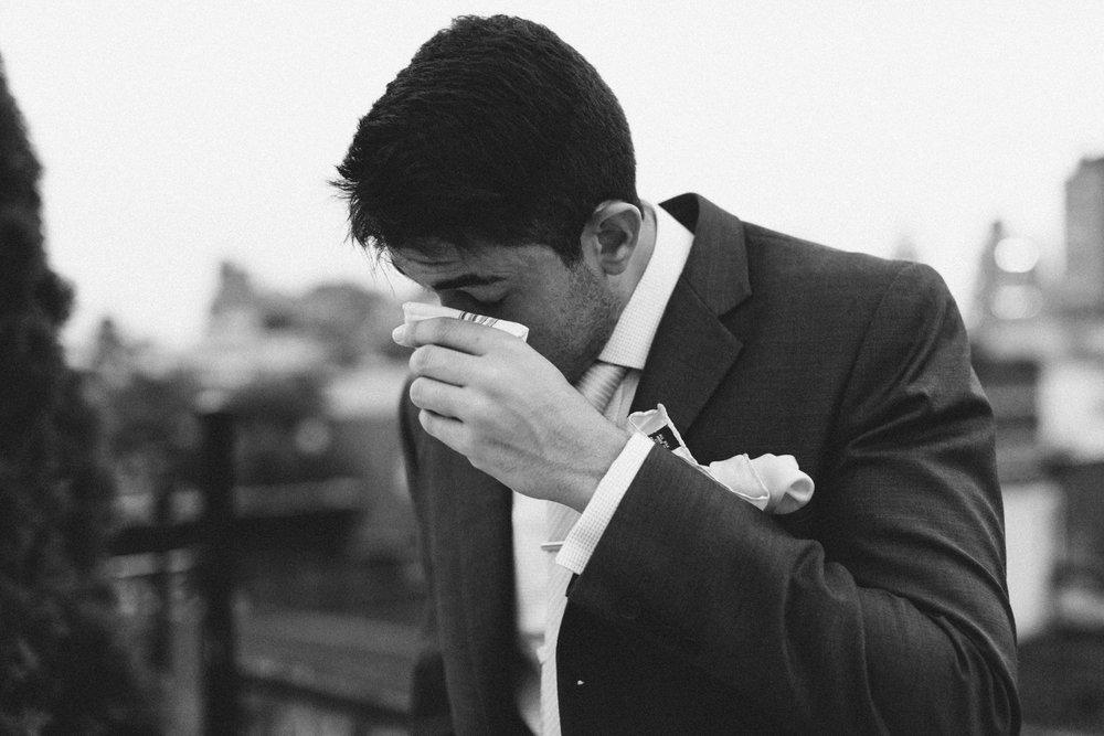 NYC Wedding Photography Lofts at Prince Brooklyn NYC Photographer Boris Zaretsky _B2C5836.jpg