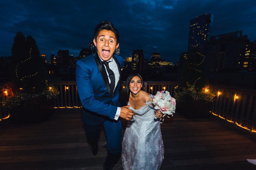NYC Wedding Photography Lofts at Prince Brooklyn NYC Photographer Boris Zaretsky _B2C5898.jpg