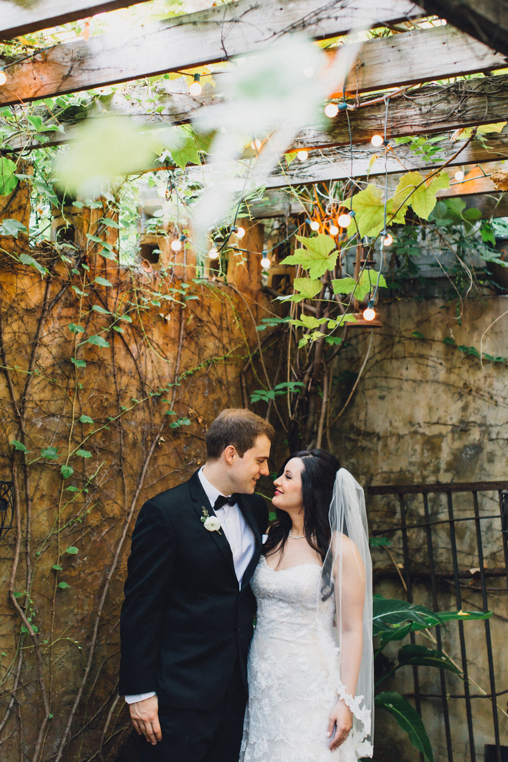 NYC Wedding Photography Lofts at Prince Brooklyn NYC Photographer Boris Zaretsky _B2C0408.jpg