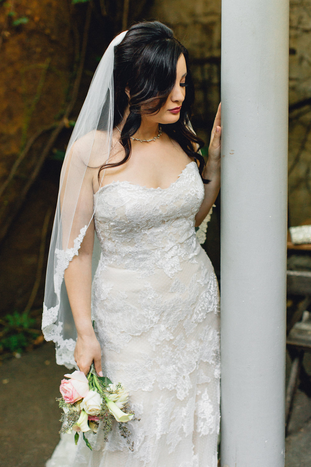 NYC Wedding Photography Lofts at Prince Brooklyn NYC Photographer Boris Zaretsky _B2C0451.jpg
