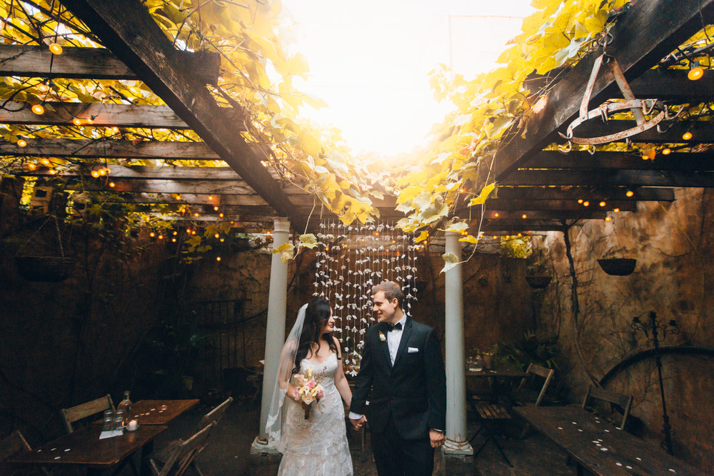 NYC Wedding Photography Lofts at Prince Brooklyn NYC Photographer Boris Zaretsky _B2C0493-Edit.jpg