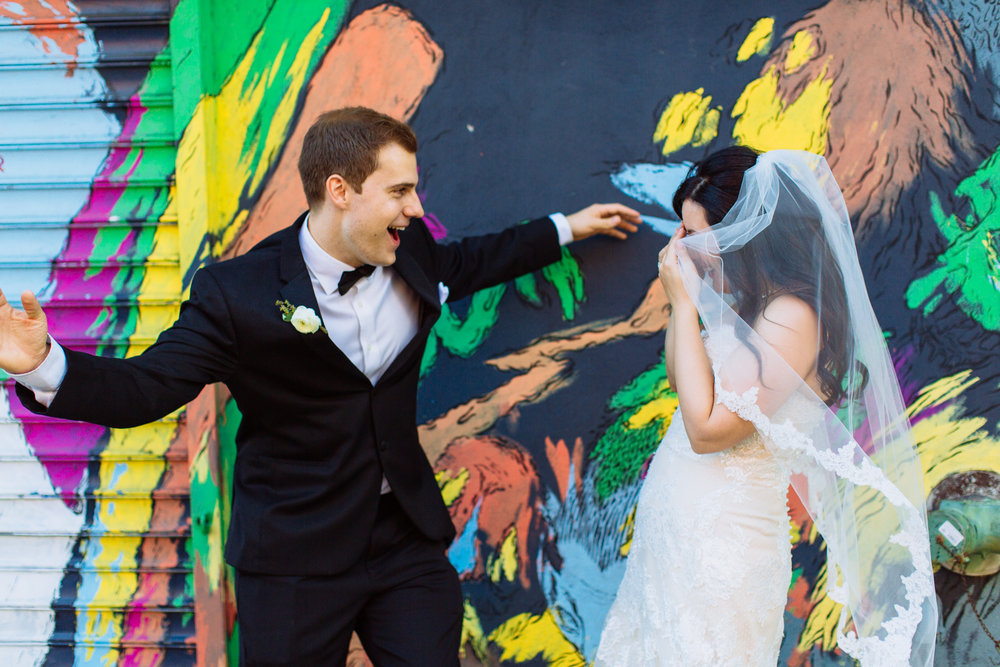NYC Wedding Photography Lofts at Prince Brooklyn NYC Photographer Boris Zaretsky _B2C0573.jpg
