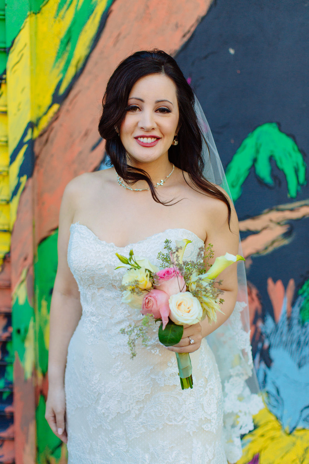 NYC Wedding Photography Lofts at Prince Brooklyn NYC Photographer Boris Zaretsky _B2C0596.jpg