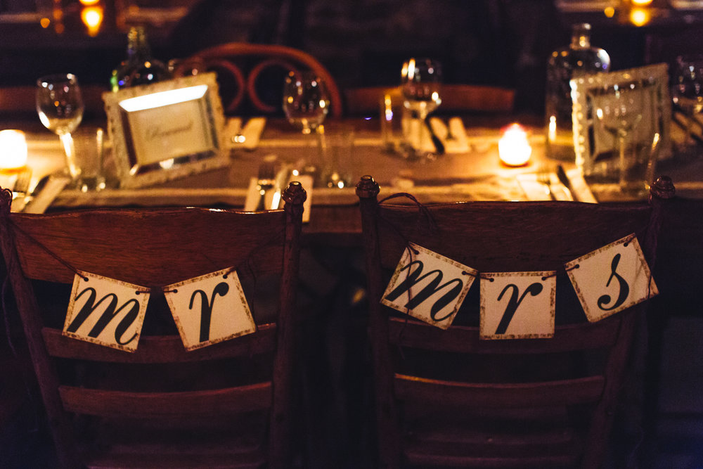 NYC Wedding Photography Lofts at Prince Brooklyn NYC Photographer Boris Zaretsky _B2C0702.jpg