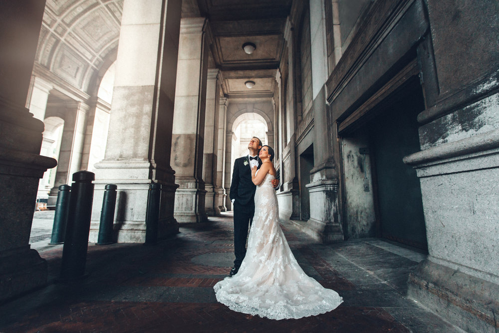 NYC Wedding Photography Lofts at Prince Brooklyn NYC Photographer Boris Zaretsky _B2C7895-Edit.jpg