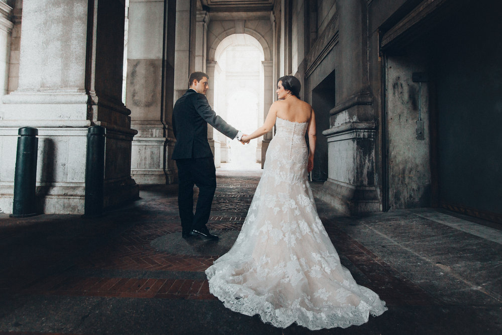 NYC Wedding Photography Lofts at Prince Brooklyn NYC Photographer Boris Zaretsky _B2C7906-Edit.jpg