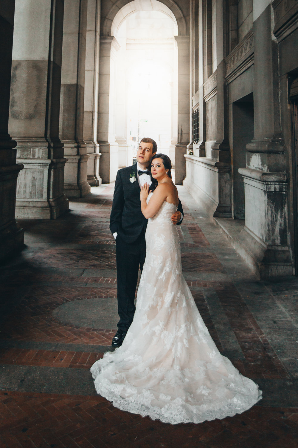 NYC Wedding Photography Lofts at Prince Brooklyn NYC Photographer Boris Zaretsky _B2C7903-Edit.jpg