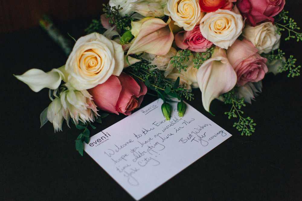 NYC Wedding Photography Lofts at Prince Brooklyn NYC Photographer Boris Zaretsky _B2C6982.jpg