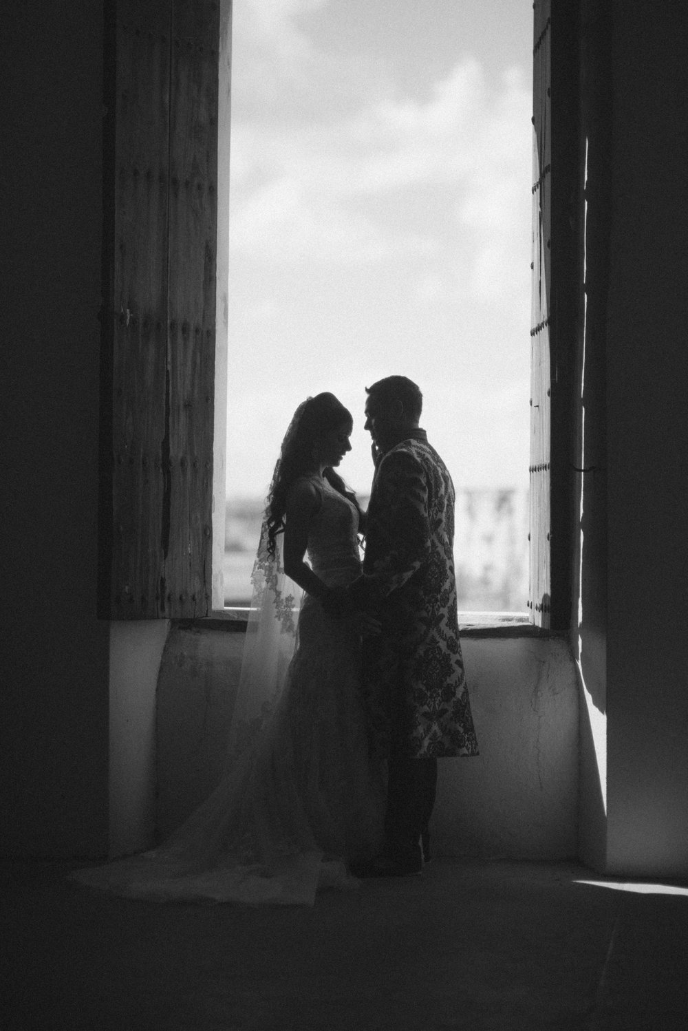 Puerto Rico Wedding Photography Destination Photographer Boris Zaretsky San Juan PR Casino Antiguo La Concha ALI_9038-2.jpg