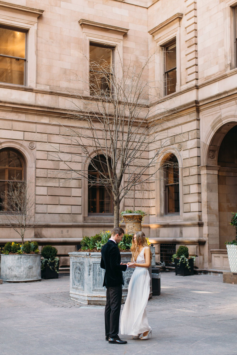 _B2C9655NYC wedding photography manhattan penhouse lotte palace brooklyn wedding photogrpaher boris zaretsky.jpg