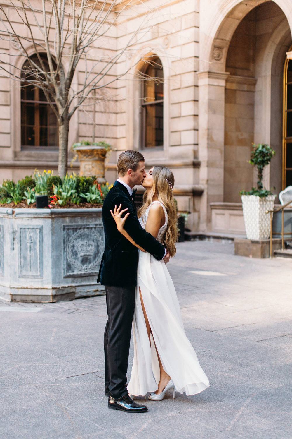 _B2C9679NYC wedding photography manhattan penhouse lotte palace brooklyn wedding photogrpaher boris zaretsky.jpg