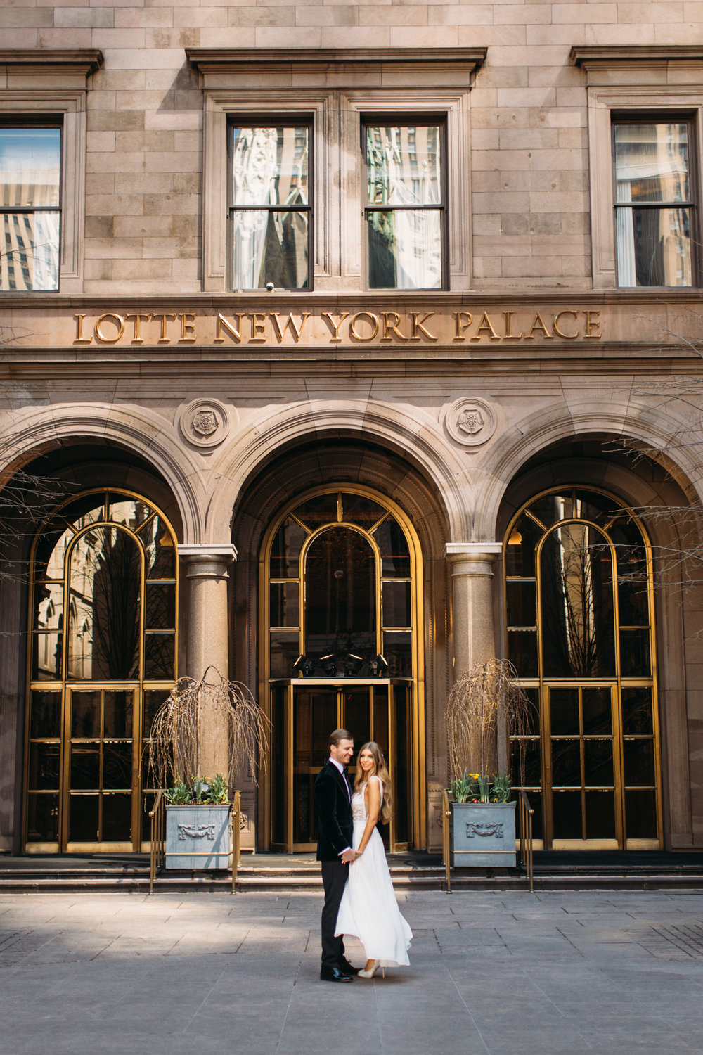 _B2C9686NYC wedding photography manhattan penhouse lotte palace brooklyn wedding photogrpaher boris zaretsky.jpg