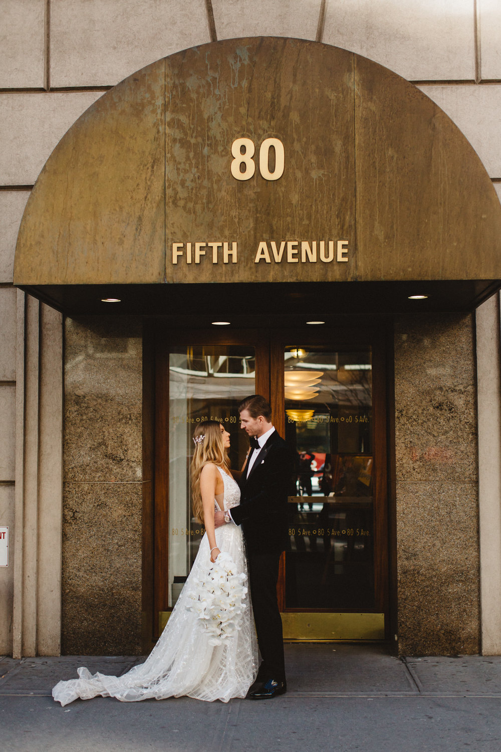 _B2C0094NYC wedding photography manhattan penhouse lotte palace brooklyn wedding photogrpaher boris zaretsky.jpg