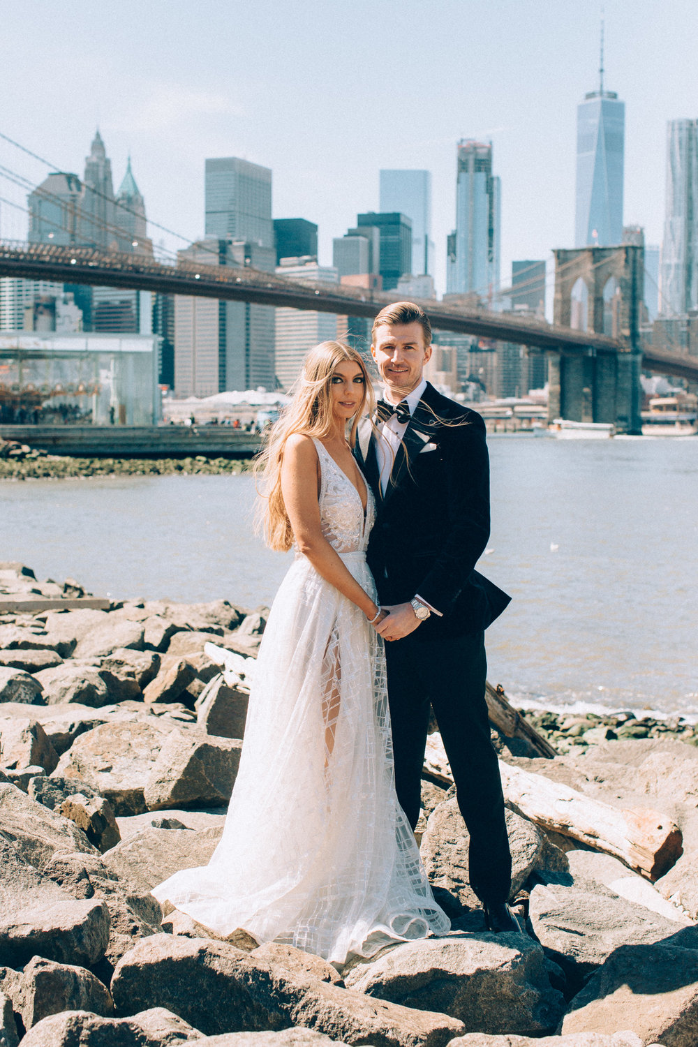 _B2C9815NYC wedding photography manhattan penhouse lotte palace brooklyn wedding photogrpaher boris zaretsky.jpg