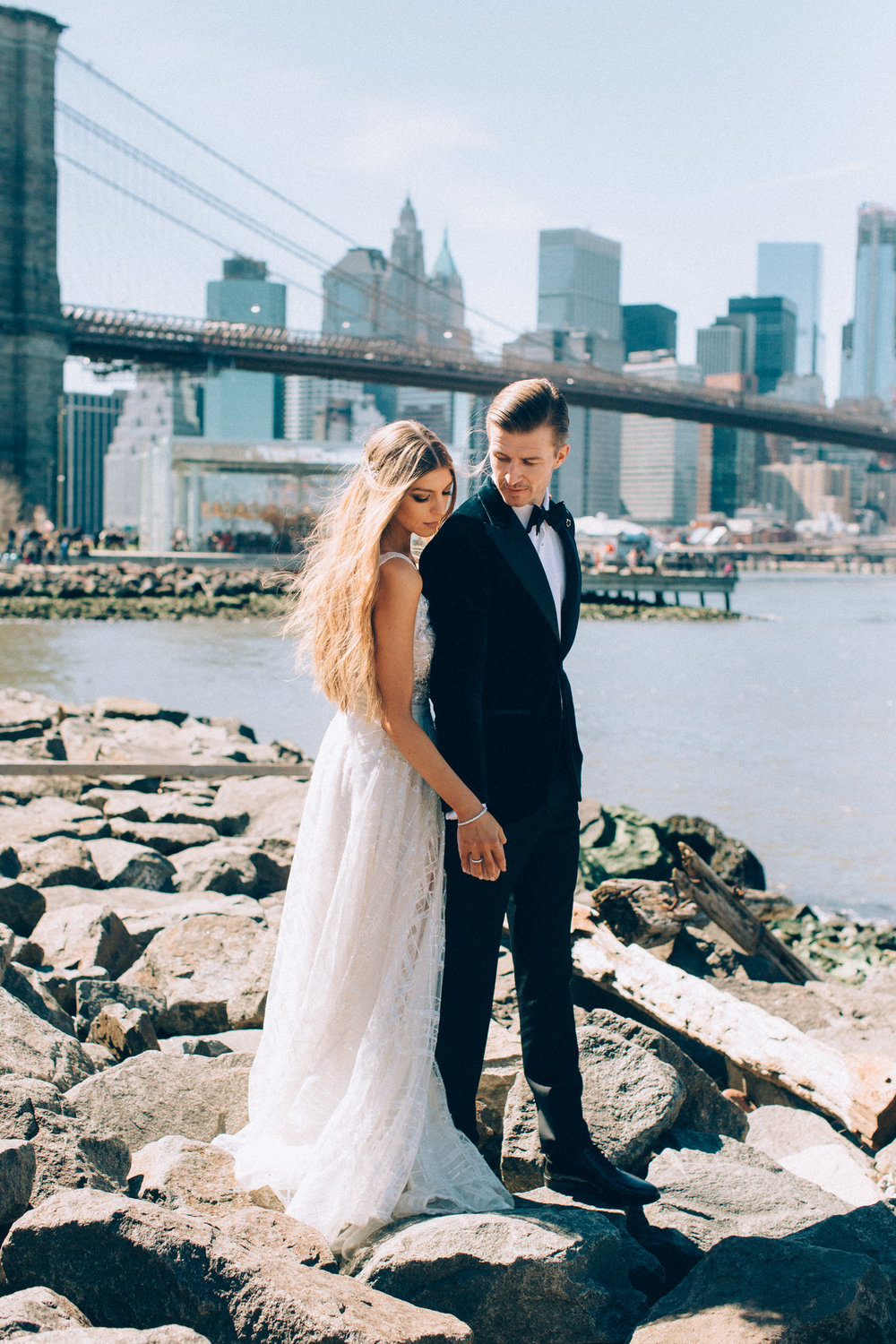 _B2C9832NYC wedding photography manhattan penhouse lotte palace brooklyn wedding photogrpaher boris zaretsky.jpg