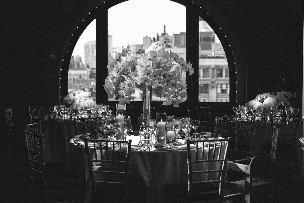 _B2C0740NYC wedding photography manhattan penhouse lotte palace brooklyn wedding photogrpaher boris zaretsky-2.jpg