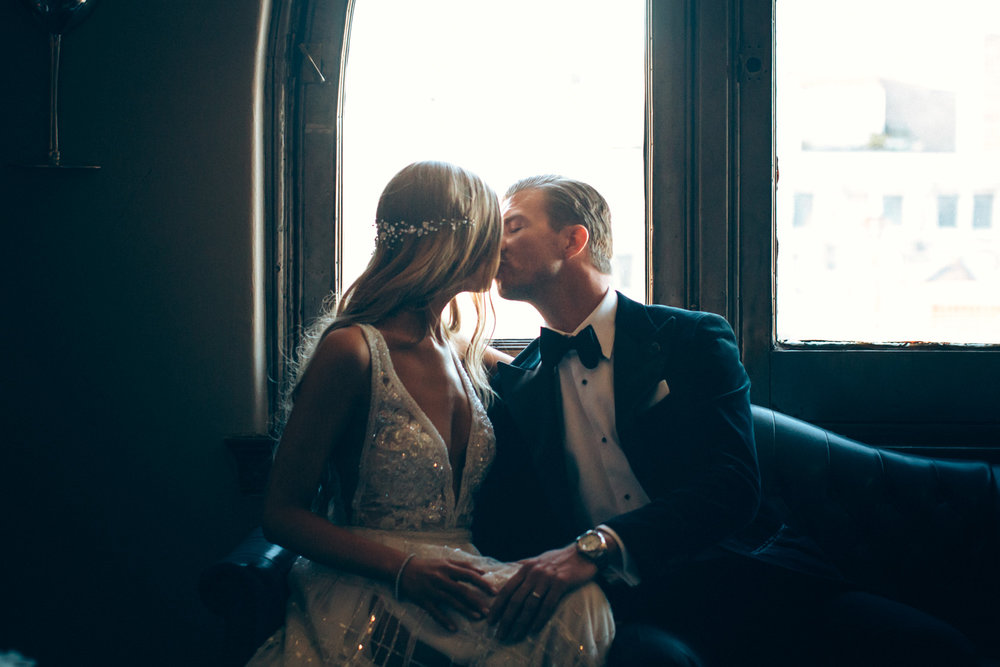 _B2C0710NYC wedding photography manhattan penhouse lotte palace brooklyn wedding photogrpaher boris zaretsky.jpg
