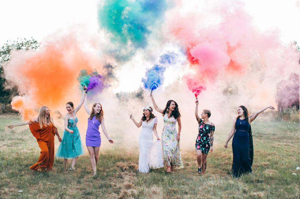 5X2A33419-EditBoris Zaretsky Wedding Photography Oregon Farm Wedding Sasha Paul copy.jpg