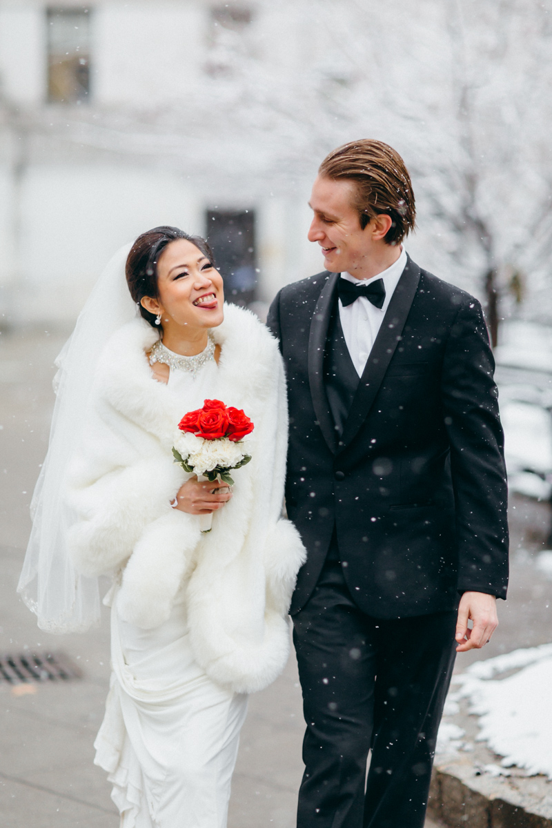 New York City Brooklyn Wedding Photographer Boris Zaretsky NYC Winter Wedding Central Park Grand Central _B2C2506.jpg