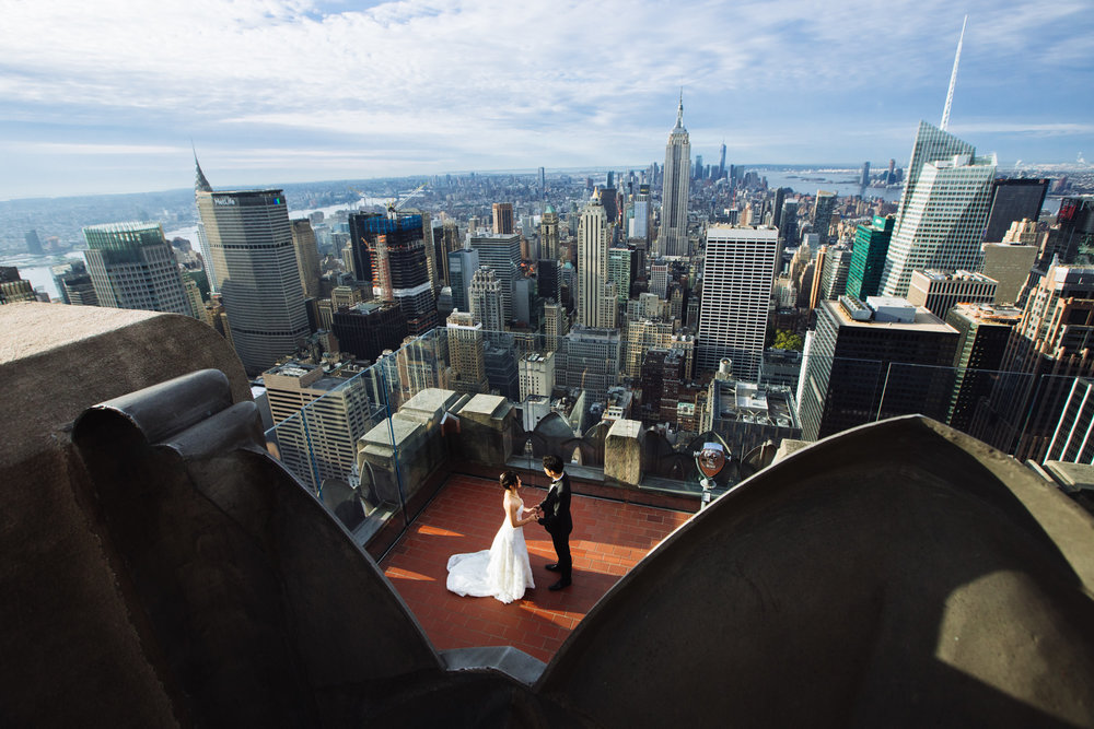 New York Wedding Photographer Boris Zaretsky NYC Wedding 5X2A7135 copy.jpg