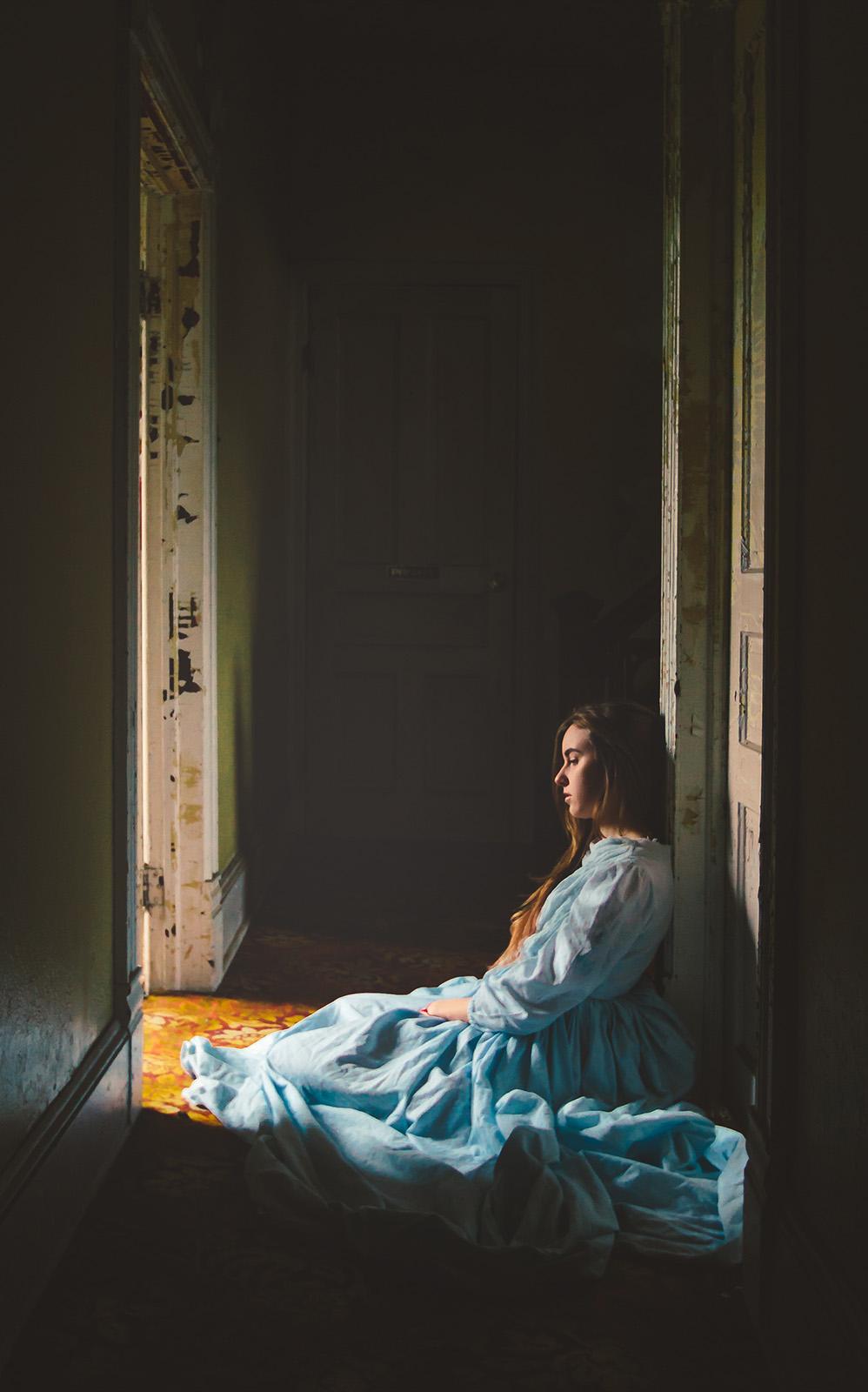 Boris_Zaretsky_Photography__B2C5076-Edit copy.jpg