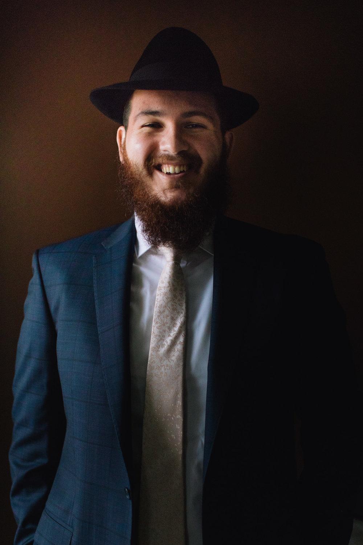 New York Wedding Photographer Boris Zaretsky Jewish Wedding Brooklyn 5X2A0318 copy.jpg