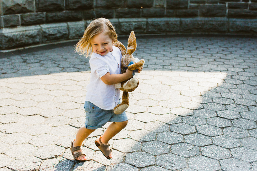 NYC Family Photography Central Park Brooklyn Portrait Photographer Boris Zaretsky _B2C6762.jpg