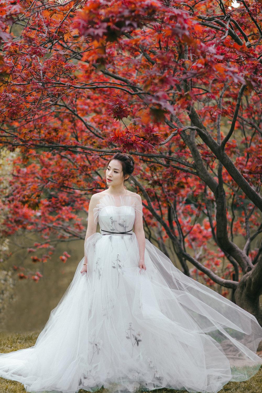 New York Wedding Photographer Boris Zaretsky NYC Wedding Photography Motohiro Yumi5X2A7740 copy.jpg