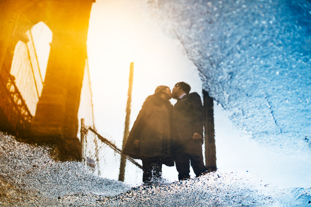 w Brooklyn NYC Wedding Photographer Boris Zaretsky Bryant Park Dumbo Engagement-2 copy.jpg
