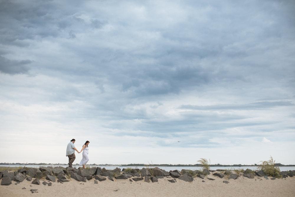 NYC wedding photographer Boris Zaretsky sheepshead bay engagement5X2A2925 copy.jpg