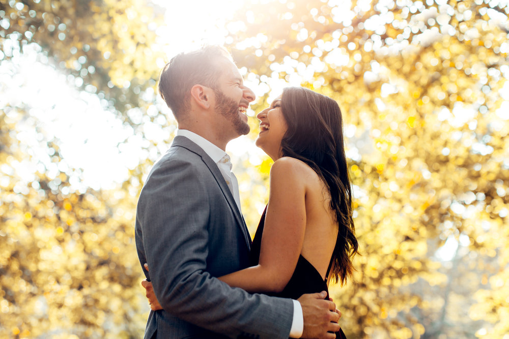 NYC Wedding Photography Central Park Engagement Brooklyn Wedding Photographer Boris Zaretsky _B2C1475-Edit.jpg